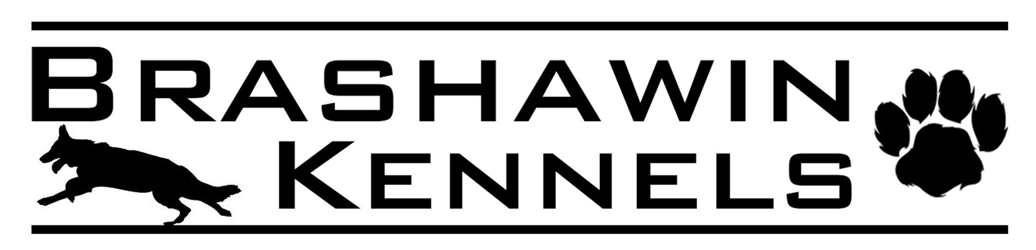 Brashawin Kennels