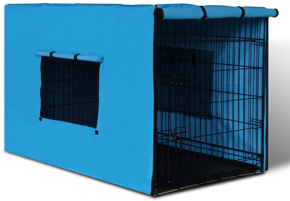crate&blue cover