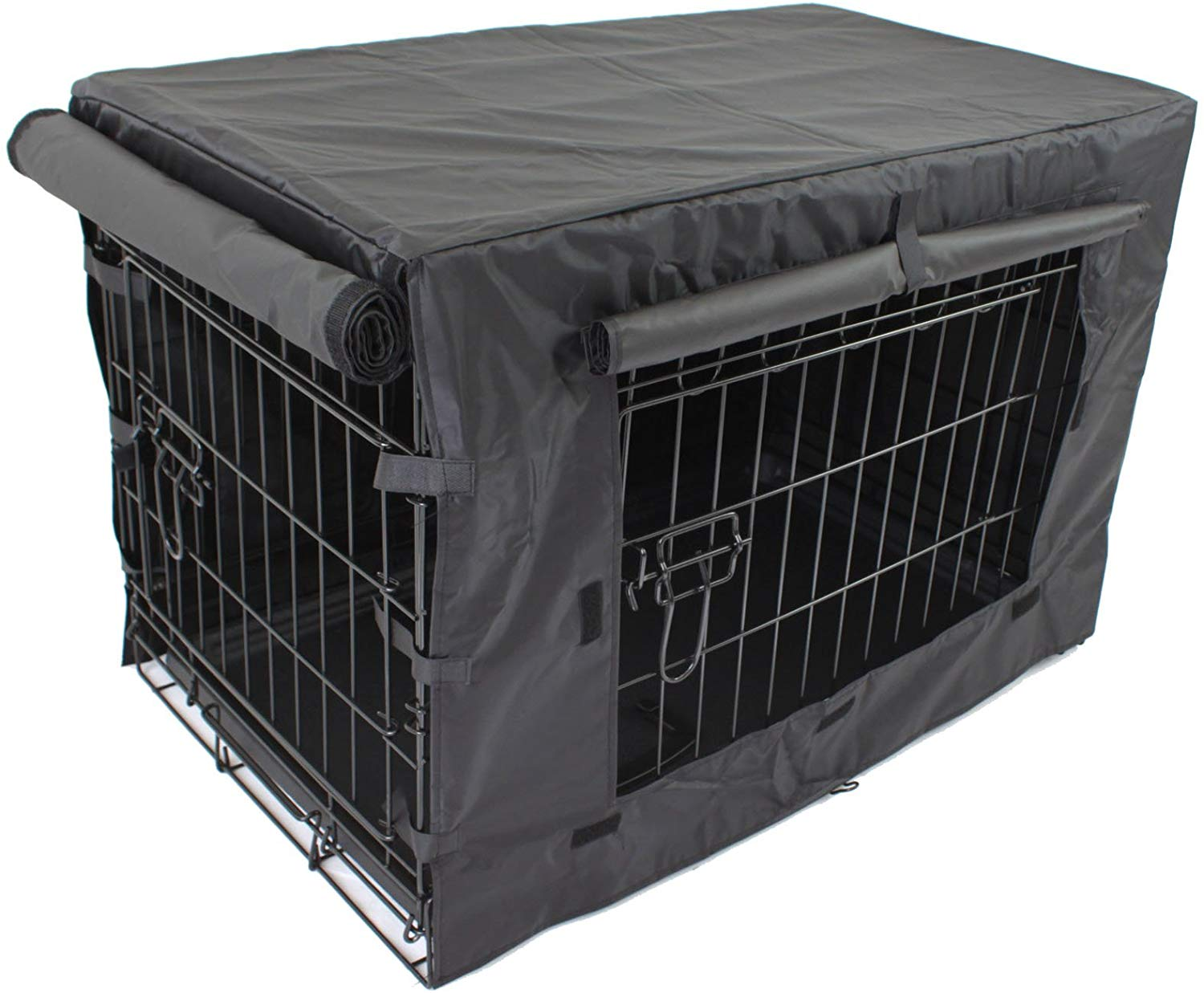 crate&cover