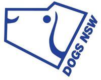 dogs-nsw-logo